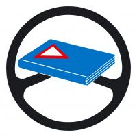 Školení řidičů | autoškola Roubal
